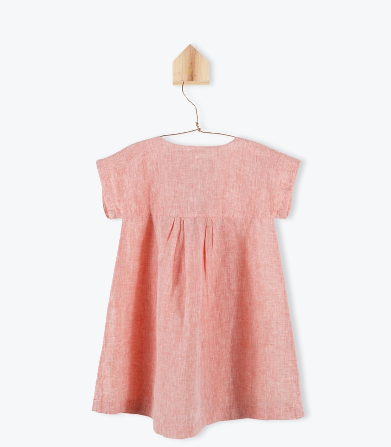 robe-lin-orange