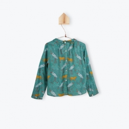 blouse-col-claudine-jungle(1)