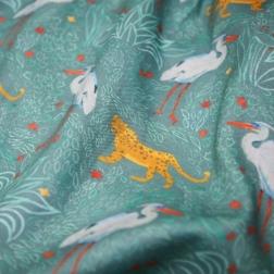 blouse-col-claudine-jungle(4)