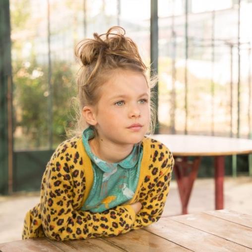blouse-col-claudine-jungle(5)