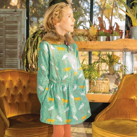 robe-elastiquee-jungle(5)